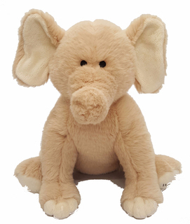 Warm Buddy Large Warm Up Elephant - 8015-Elephant