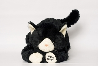 Warm Buddy Large Warm Up Kitten - 8020