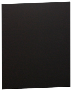 Elmers Foam Board Black 20 X 30 - 951120