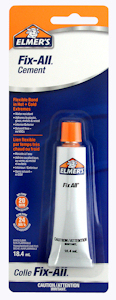Elmers Fix-All Adhesive - 6155060566