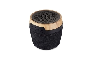 Marley Chant Bluetooth Mini Black