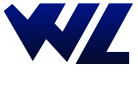 Win-Leader Corp. - Educational Products Logo