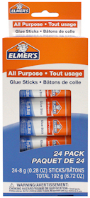 Elmers Glue Stick Bulk - 60200